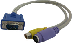 meter adapter toon werkt niet meer