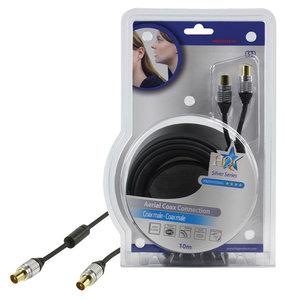 Hoge kwaliteit coax kabel